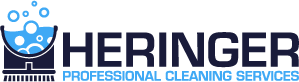 Heringer Professional Cleaning Services